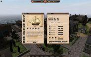 East India Company - Screenshots - Bild 5