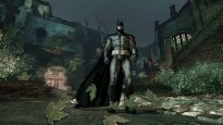 Batman: Arkham Asylum - Screenshots - Bild 3