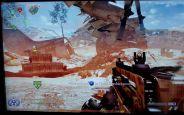 Call of Duty: Modern Warfare 2 - Bildschirm-Fotos - Screenshots - Bild 2