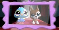 Littlest Pet Shop Freunde - Screenshots - Bild 23