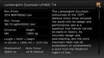 Gran Turismo - Screenshots - Bild 11