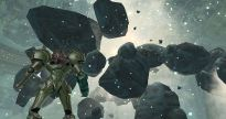 Metroid Prime Trilogy - Screenshots - Bild 12