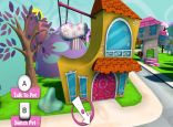 Littlest Pet Shop Freunde - Screenshots - Bild 24