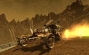 Red Faction: Guerrilla - Screenshots - Bild 14