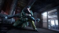Tom Clancy's Splinter Cell: Conviction - Screenshots - Bild 4