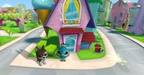 Littlest Pet Shop Freunde - Screenshots - Bild 33