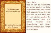 200 Klassische Bücher - Screenshots - Bild 1