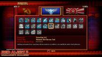 C&C: Alarmstufe Rot 3 - Commander's Challenge - Screenshots - Bild 1