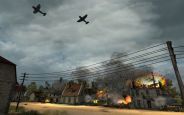 Order of War - Screenshots - Bild 5