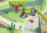 Littlest Pet Shop Freunde - Screenshots - Bild 8