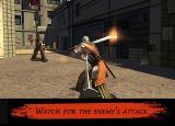 Red Steel 2 - Screenshots - Bild 2