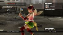 Tekken 6 - Screenshots - Bild 43