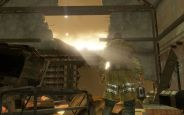 Red Faction: Guerrilla - Screenshots - Bild 9