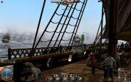East India Company - Screenshots - Bild 22