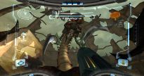 Metroid Prime Trilogy - Screenshots - Bild 2
