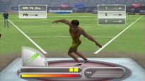 International Athletics - Screenshots - Bild 11