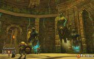 Rappelz - Golden Monarch - Screenshots - Bild 3