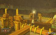 Rappelz - Golden Monarch - Screenshots - Bild 4