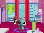 Littlest Pet Shop Freunde - Screenshots - Bild 14