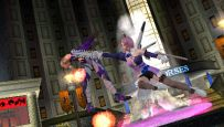 Tekken 6 - Screenshots - Bild 58