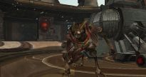 Metroid Prime Trilogy - Screenshots - Bild 19