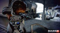 Mass Effect 2 - Screenshots - Bild 7
