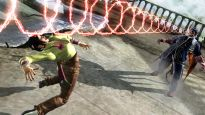 Tekken 6 - Screenshots - Bild 7