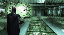 Batman: Arkham Asylum - Screenshots - Bild 15