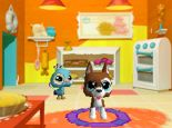 Littlest Pet Shop Freunde - Screenshots - Bild 5