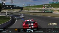 Gran Turismo - Screenshots - Bild 26