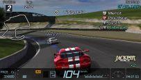 Gran Turismo - Screenshots - Bild 26