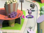Littlest Pet Shop Freunde - Screenshots - Bild 4