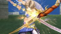 Dissidia: Final Fantasy - Screenshots - Bild 7
