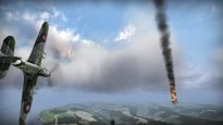 Heroes over Europe - Screenshots - Bild 25