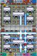 Bomberman Blitz - Screenshots - Bild 3