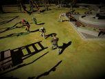 Fort Zombie - Screenshots - Bild 5