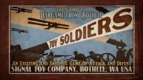 Toy Soldiers - Screenshots - Bild 1