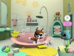 Littlest Pet Shop Freunde - Screenshots - Bild 6