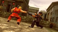 Tekken 6 - Screenshots - Bild 51