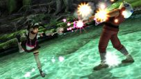 Tekken 6 - Screenshots - Bild 53