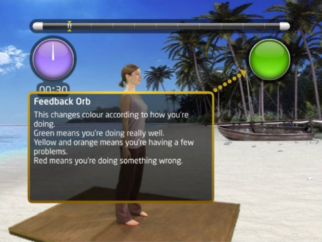 NewU Fitness First Personal Trainer - Screenshots - Bild 6