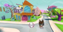 Littlest Pet Shop Freunde - Screenshots - Bild 17