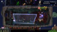 Final Fantasy Crystal Chronicles: My Life as a Darklord - Screenshots - Bild 1