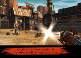 Red Steel 2 - Screenshots - Bild 11