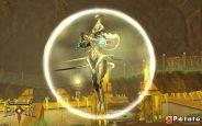 Rappelz - Golden Monarch - Screenshots - Bild 5