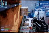 Call of Duty: Modern Warfare 2 - Bildschirm-Fotos - Screenshots - Bild 6