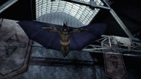Batman: Arkham Asylum - Screenshots - Bild 9