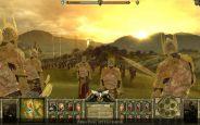 King Arthur - Screenshots - Bild 16