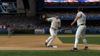MLB 09: The Show - Screenshots - Bild 8