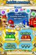Mario & Sonic bei den Olympischen Winterspielen - Screenshots - Bild 12